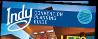Vi 2015 conv guide