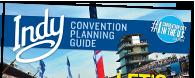 Vi 2016 conv guide