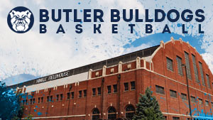 Butler webad 121214