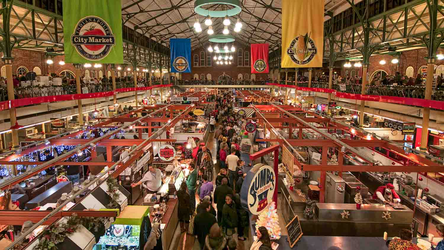 Indianapolis-city-market-1