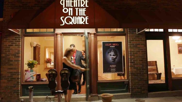 Theatre on the square 2 list