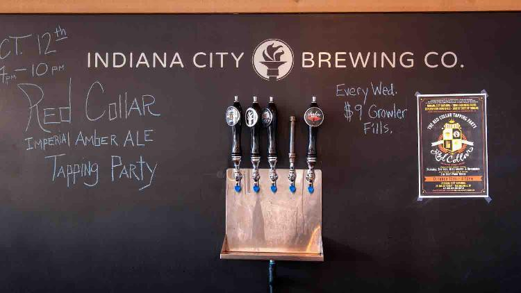 Indiana-city-brewing-2-list