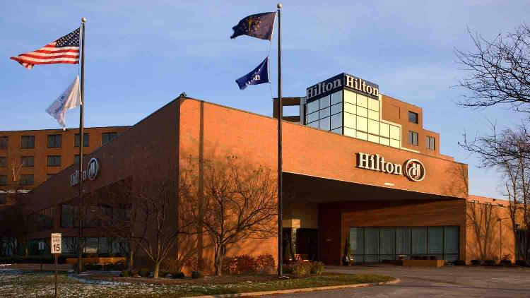 Hilton-north-1-list