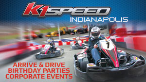 K1 speed webad 011415