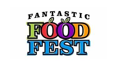 Foodfest list
