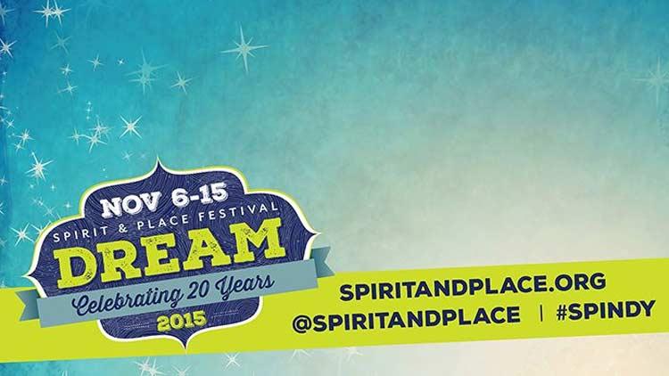 Spiritplace2015