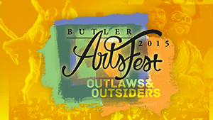 Butlerartsfest webad 031515