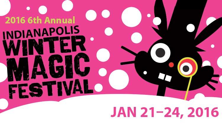 Magicfest2016