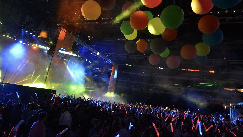 Concert 1024x576