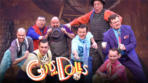 Guys and dolls 300x169