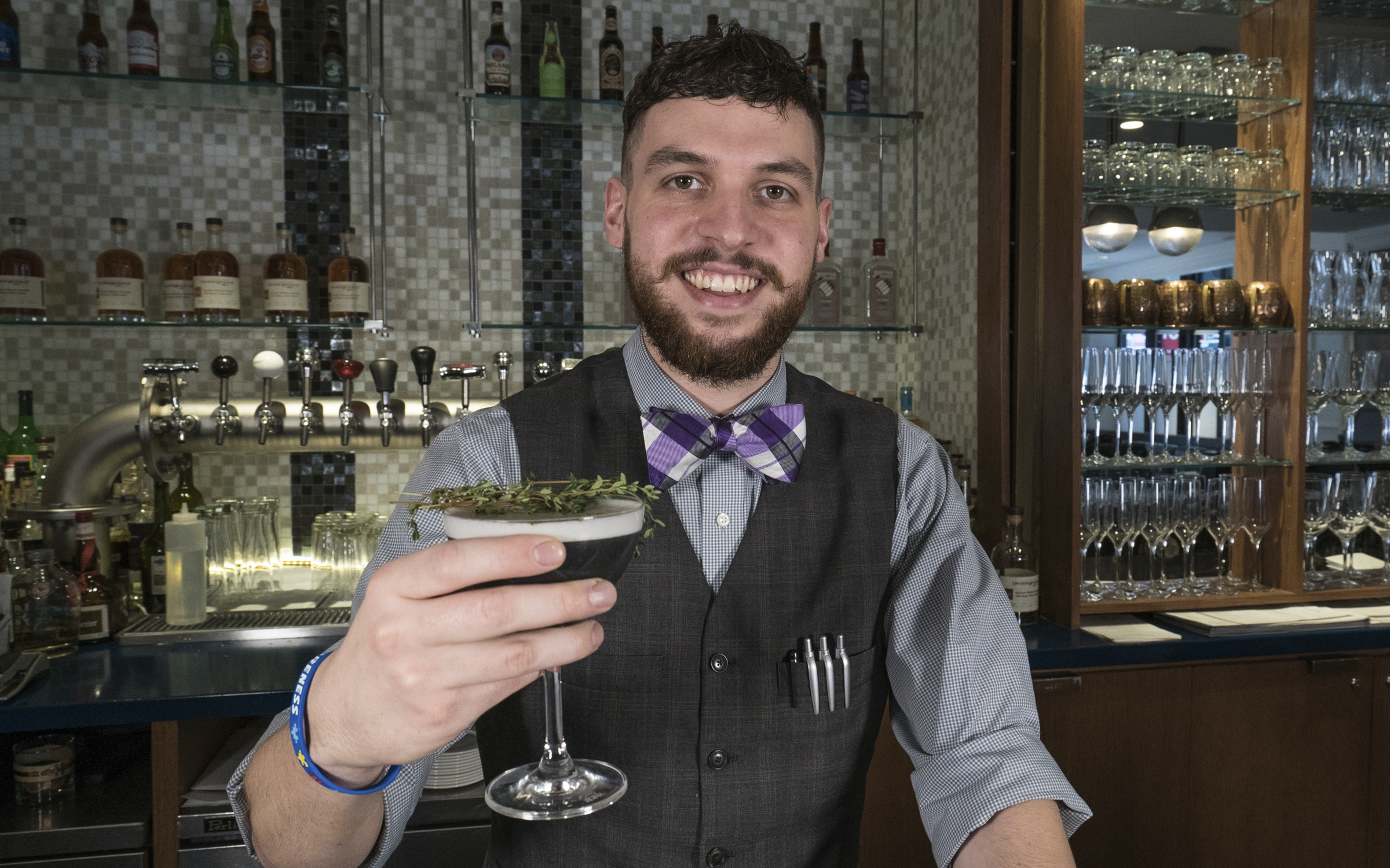 Vonnegut cocktails spokesteele 2