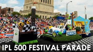 500festival webad 030717