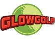 Glowgolf_15239192