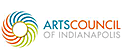 Arts Council Partner