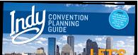 Vi 2017 conv guide