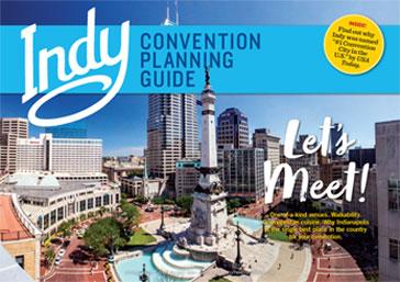 Vi conv planning guide