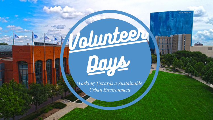 Submitted Volunteer Day - April 10th.png