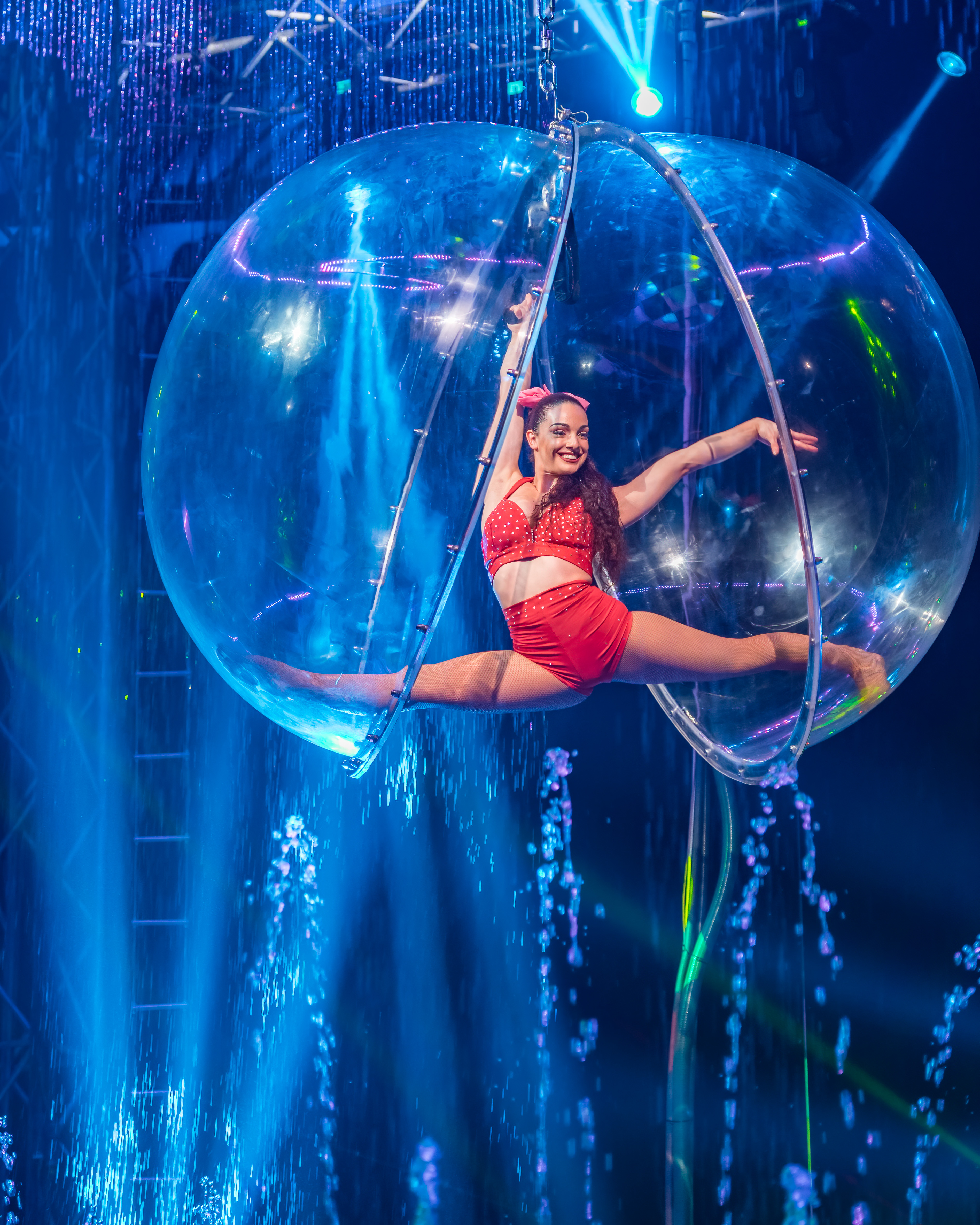 Submitted Angelica Cardinali - Bubble Contortion - Roman Smolkin (5) (1).jpg