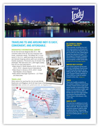 Indy transportation 3.17