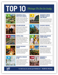 "Top 10 Things To Do<br />Download Hi-Res PDF <br /><span class=""h9"">(8.5x11, 2 pages, 6 MB)</span>"