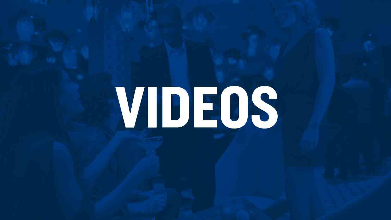 Toolkit videos