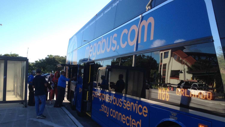 Megabus2014