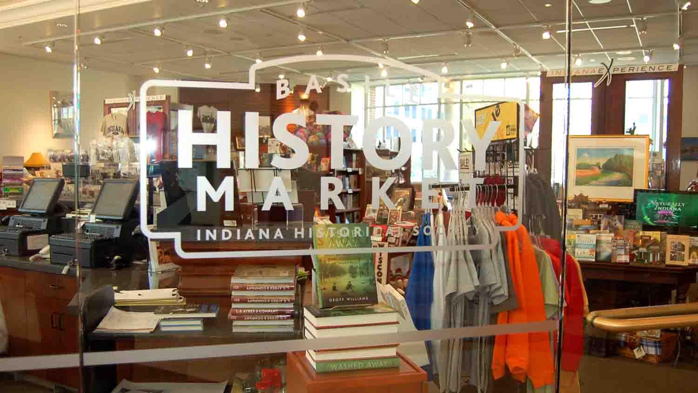 Basile history market 1