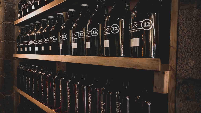 Flat 12 bierwerks 3