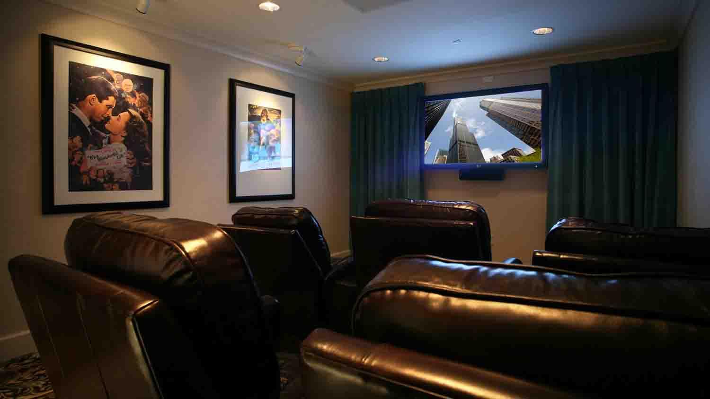 Staybridge suites downtown 4