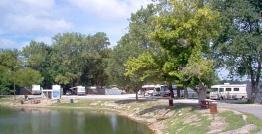 Indy Lakes Campground