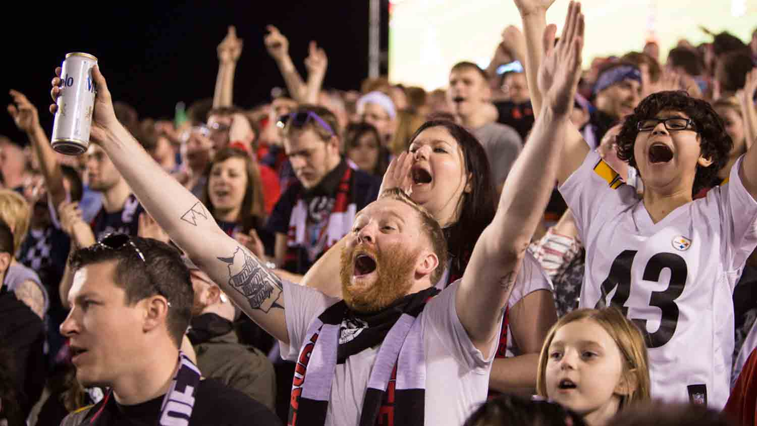 Indy eleven 3