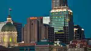 Hilton webad 051514