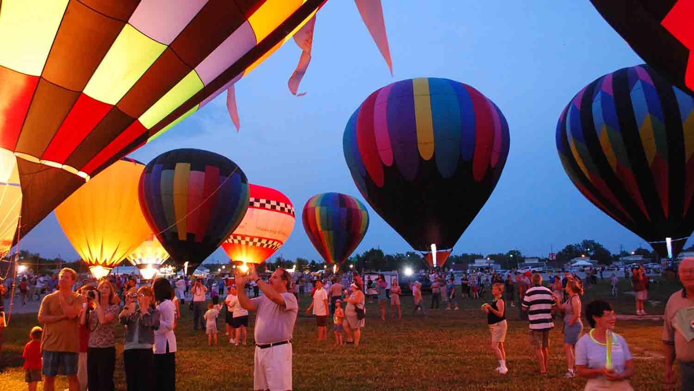 Indiana state fair 8