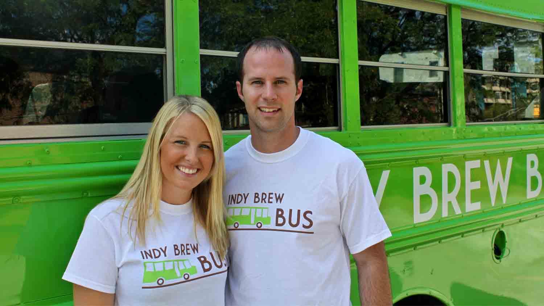 Indy brew bus 1