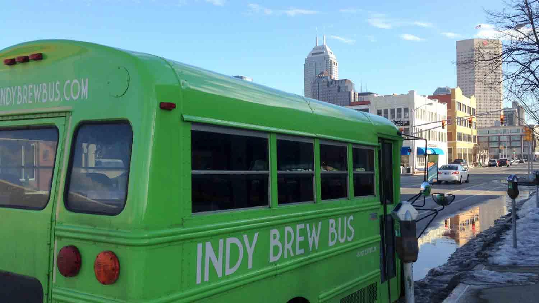 Indy brew bus 4