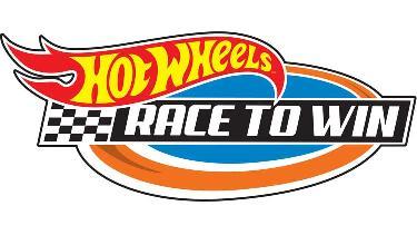 Hotwheels logo list
