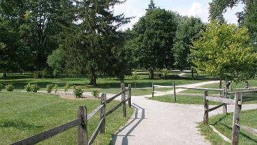 Broad Ripple Park