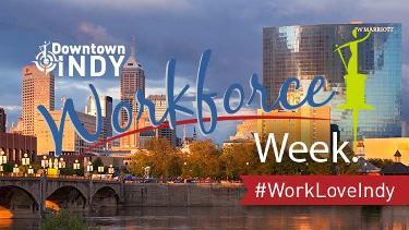 Workforceweek list
