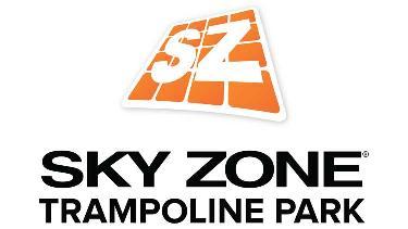 Sky Zone Indoor Trampoline Park - Plainfield