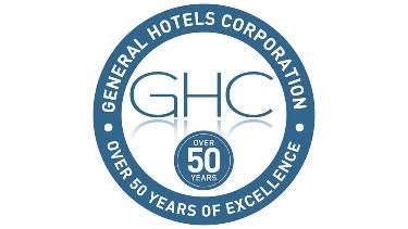 General Hotels Corporation