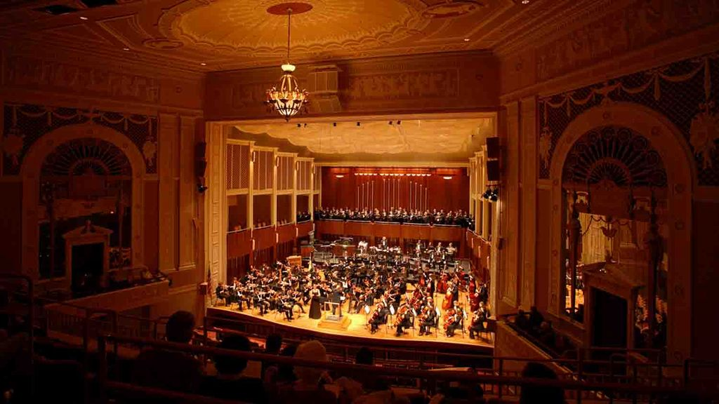 Indianapolis symphony orchestra 1 1024x576