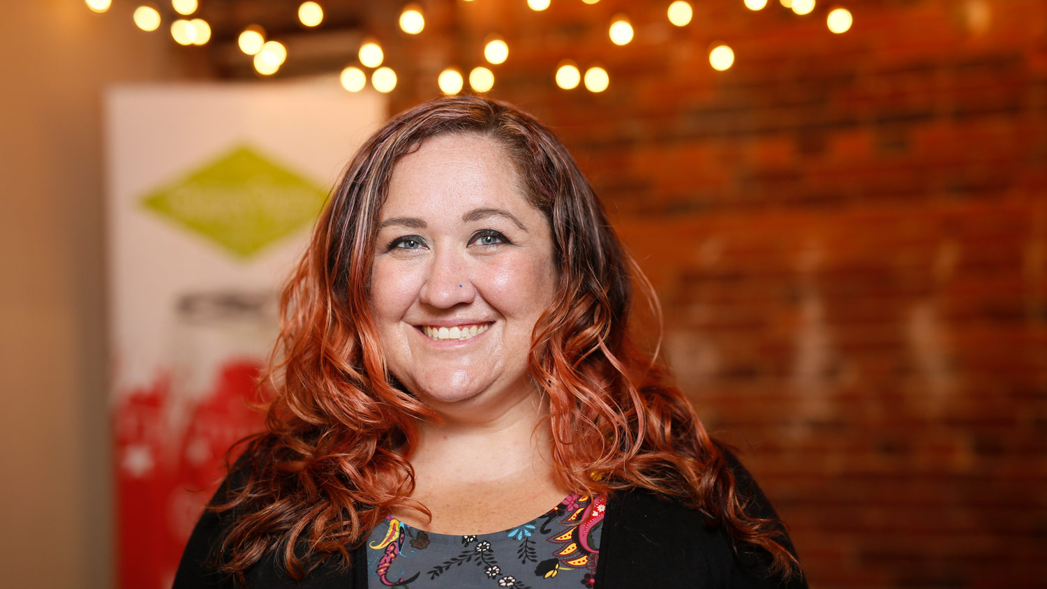 Indy Like a Local: Erin Edds Featured