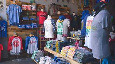The Shop Indy, Inc.