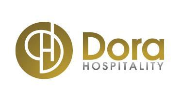 Dora Hospitality Group