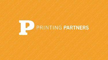 Printingp list