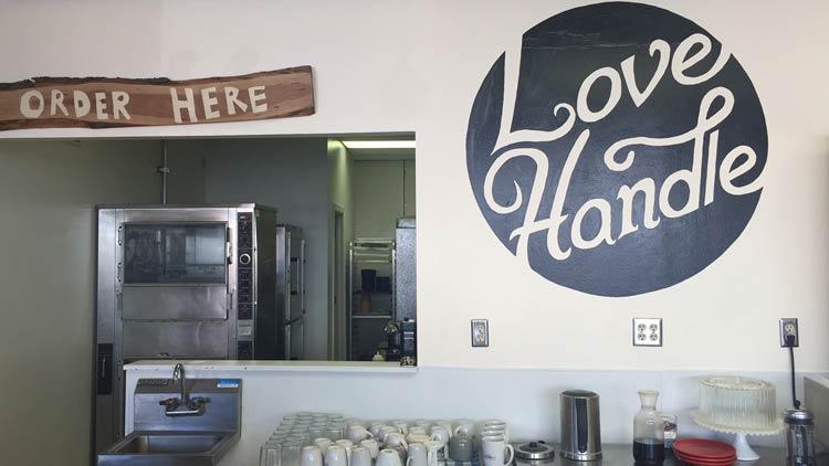 Love handle 2