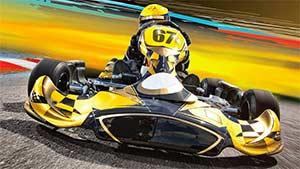 Speedwayindoorkarting webad 0316