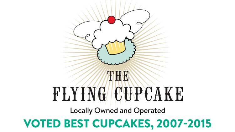 Flyingcupcake
