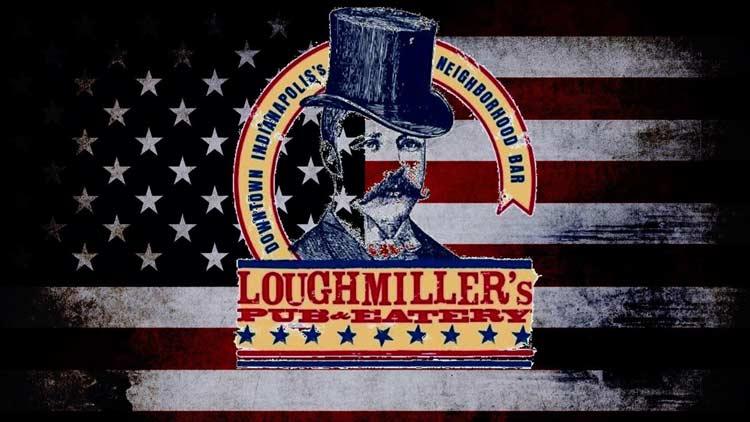 Loughmillers08