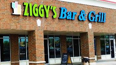 Ziggys01 list